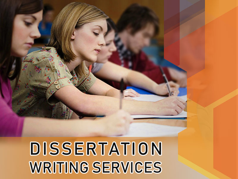 Dissertation subjects business