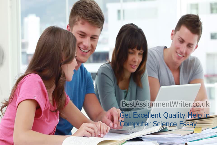 University of kentucky endowment report