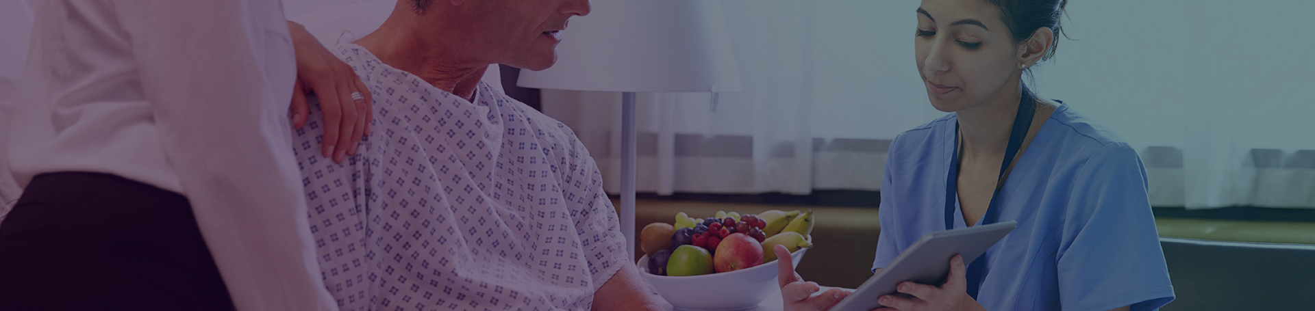 Dissertation help nursing