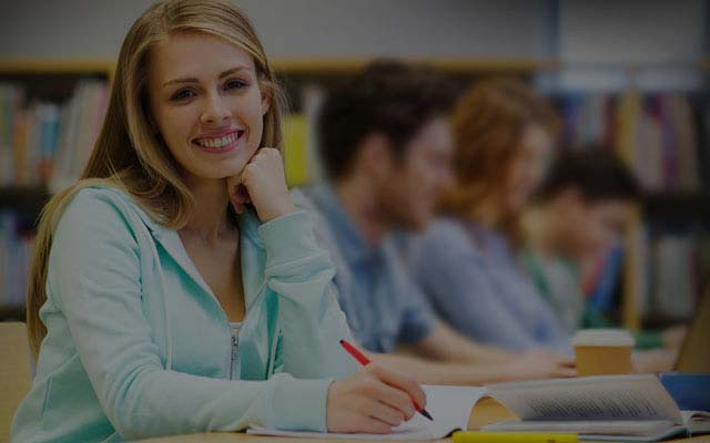 Essay Writing, Editing Services