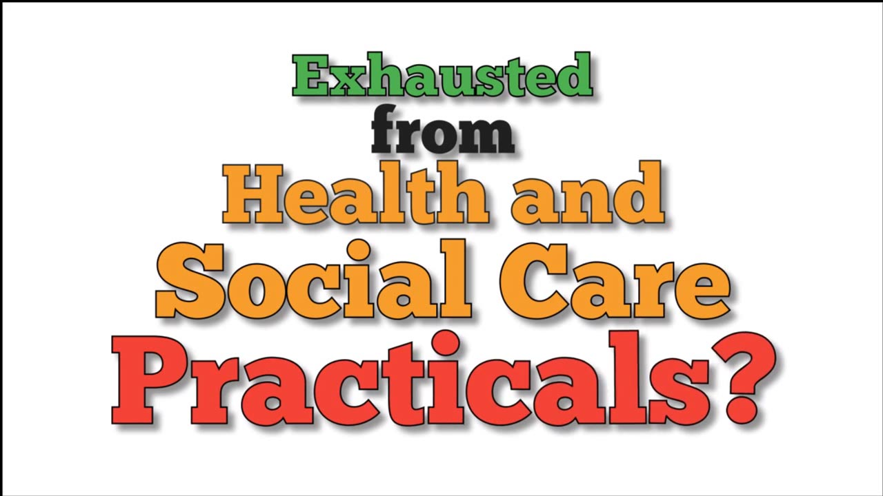 buy health and social care essays at pocketfriendly rates
